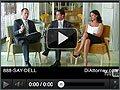 Disability Insurance Videos