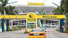 Sunlife disability insurance claims