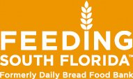 Attorneys Dell & Schaefer donate to Feeding South Florida