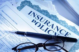 Differences between an individual disability insurance policy and an ERISA / Group disability policy