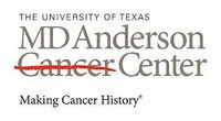 Attorneys Dell & Schaefer Support the MD Anderson Cancer Center in their Fight Against Cancer