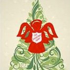 Salvation Army's Angel Tree Program