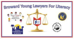 lawyers-for-literacy