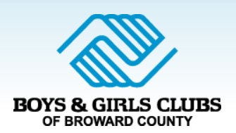 Dell & Schaefer supports the Boys & Girls Clubs of Broward County