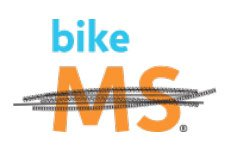 Dell & Schaefer Raises Funds for Multiple Sclerosis Research with the Bike MS: The Citrus Tour 2015