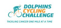 Dell & Schaefer Tackles Cancer with the Dolphins Cycling Challenge