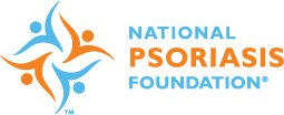 Dell & Schaefer help to Raise Funds and Awareness for the National Psoriasis Foundation