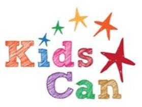 kidscan