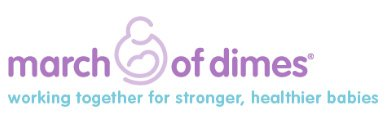 Dell & Schaefer is proud to support The March of Dimes