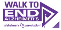 Dell & Schaefer has joined forces with the Walk To End Alzheimer's