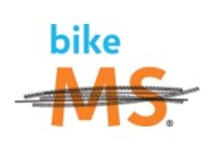 Attorneys Dell & Schaefer Supports Multiple Sclerosis Research with Bike MS: The Citrus Tour 2016