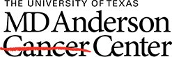 Dell & Schaefer Supports MD Anderson Cancer Center