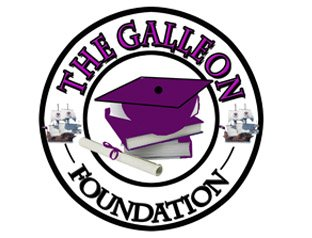 Attorneys Dell & Schaefer Supports The Galleon Foundation