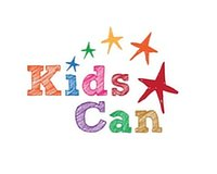 Over $30,000 Raised at the Kids Can Annual Gala