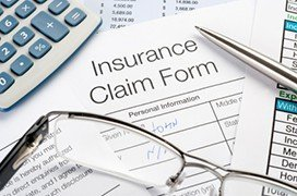 how to get approved for Metlife disability insurance benefits